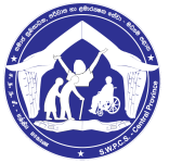 Department of Social Welfare, Probation and Child Care Services Logo